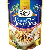 ごろグラ スープテイスト450g 1袋