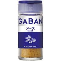 GABAN ギャバン メース<パウダー>19g 1セット(2個入) ハウス食品