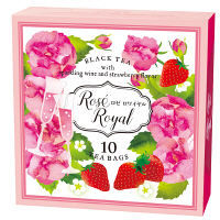 ROSE ROYAL デザインBOX