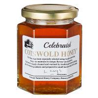 コッツウォルド 蜂蜜瓶入り液状 227g 高島屋セレクトグルメ