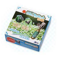 CO2フルセット スマート CO2添加 フルセット 503536 1セット(直送品)