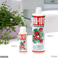 HB-101 植物活力液 500cc 58393 1個(直送品)
