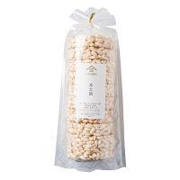 サンクゼール 久世福商店 米太鼓 10枚 1袋