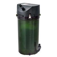 EHEIM(エーハイム) クラシックフィルター 2213 水槽用外部フィルター メーカー保証期間2年 10081 1個(直送品)