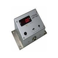杉崎計器(CEDAR) トルクレンチテスタ DWT-200 1台 (直送品)