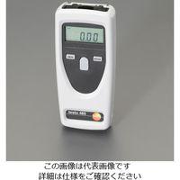 エスコ デジタル回転計 EA714N-16 1個 (直送品)