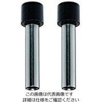 エスコ(esco) [EA762MB-11A用] 替刃 (2本) 1セット(4個:2個×2セット) EA762MB-32(直送品)