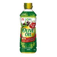 味の素オリーブオイル600g 1本