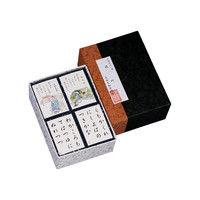 大石天狗堂 桂川 4966145081228(直送品)の画像
