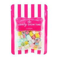 CANDY SHOWTIME(キャンディショータイム)キャンディショータイムMIX