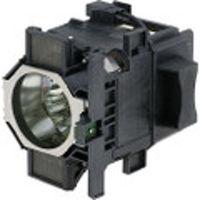 エプソン 交換用ランプ ELPLP72 (取寄品)
