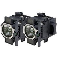 エプソン 交換用ランプ ELPLP73 (取寄品)