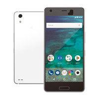 エレコム Android One X3/液晶保護フィルム/防指紋/光沢 PY-AOX3FLFG 1個 (直送品)