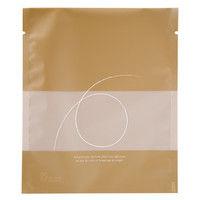 ヘッズ モダンスイーツパック(ゴールド)/マット-9 MDG-OB9 1セット(2000枚:100枚×20パック)(直送品)