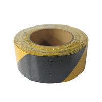 ニッペホームプロダクツ トラテープ 50mm×5m 4976124880629 (直送品)