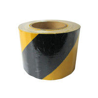 ニッペホームプロダクツ トラテープ 100mm×5m 4976124880728 (直送品)