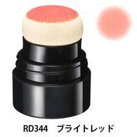 RD344(ブライトレッド)