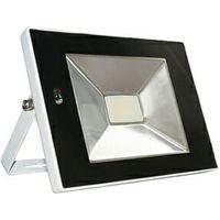 富士倉 LEDセンサーライト リモコン付 SR-20 073895(直送品)