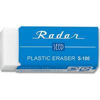 シード S-100 レーダー100 007505814 1セット(1個×30個)(直送品)