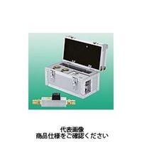 CKD 部品(圧縮空気用流量センサ用(テスタキット)) PFK-402-25N0 1個(直送品)