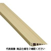ジェフコム 段差モール SSM-9025BN 1本(1m)(直送品)