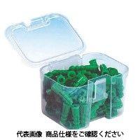 ジェフコム ユニパックBダブル小箱 BUP-44 1個(直送品)