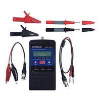 ジェフコム デジタルケーブルメジャー DMJ-301A 1個(直送品)