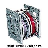 ジェフコム プラマジックリールアンダーロール PM-SU2 1台(1個)(直送品)