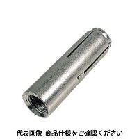 ジェフコム ビルディングアンカー(ステンレス) HT-038SSP 1パック(8個)(直送品)
