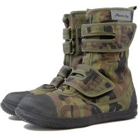安全作業靴 パワーエース ハイガード 26.5cm HG-220(直送品)
