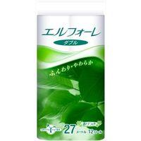 大王製紙 (6)