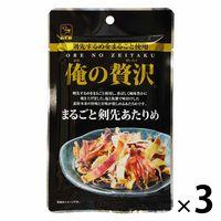 カモ井食品工業 (3)