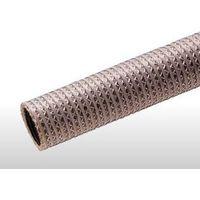 東拓工業 ラインパワーC 26101-75-7M 端尺 26101-75-7 1巻(7m)(直送品)