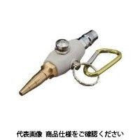 新潟精機 ミニエアダスタ ゴムボート ADM-10GPA 1セット(12個)(直送品)