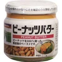 三育フーズ 三育 ピーナツバター 150g×12 4974434600043 1箱(12P入)(直送品)