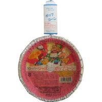 クローバー ジャズポップコーン バター 67g×20 4935747001019 1箱(20P入)(直送品)