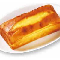 【ギフト・手土産5箱セット】有精卵たっぷりチーズケーキ 14-FYC-5-P-5 1セット(1本入×5箱)(直送品)