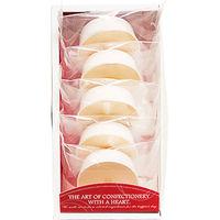 【ギフト・手土産5箱セット】ベイクドチーズケーキ PSBC-5-5 1セット(5個入×5箱)(直送品)