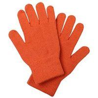 耐熱防炎パイル手袋 #240-L 福徳産業(直送品)