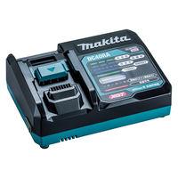 マキタ 40Vmax急速充電器 DC40RA 1台