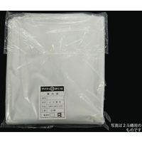 中川製袋化工 樽袋 4斗用 0.04 S036911 400枚(50×8)(直送品)