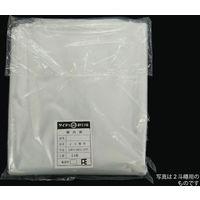 中川製袋化工 樽袋 4斗用 0.03 S036906 400枚(50×8)(直送品)