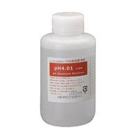 エスコ(esco) [PH4.01]フタル酸塩pH標準液 1セット(1500mL:500mL×3) EA776AL-21(直送品)