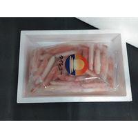 大昇食品 ボイルズワイガニ棒肉1kg taisyo-004 1セット(1kg)(直送品)