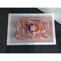 大昇食品 ボイルズワイガニ爪下棒肉1kg taisyo-006 1セット(1kg)(直送品)