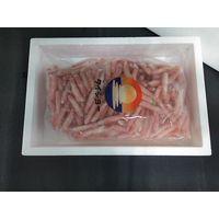 大昇食品 ボイルズワイガニ小指棒肉1kg taisyo-007 1セット(1kg)(直送品)