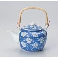 アースモス 有田焼 土瓶 香梅6号土瓶 utw-50706921(直送品)