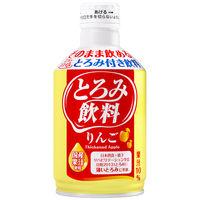 大和製罐 エバースマイル とろみ飲料 りんご300ML 901406 1箱(24本入)(取寄品)