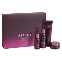 【数量限定】Attenir(アテニア) ドレスリフト2週間分+人気クレンジングアロマ ミニサイズ