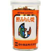 田中食品 ビン 鰹みりん焼 タナカ 1セット(10個入)(直送品)